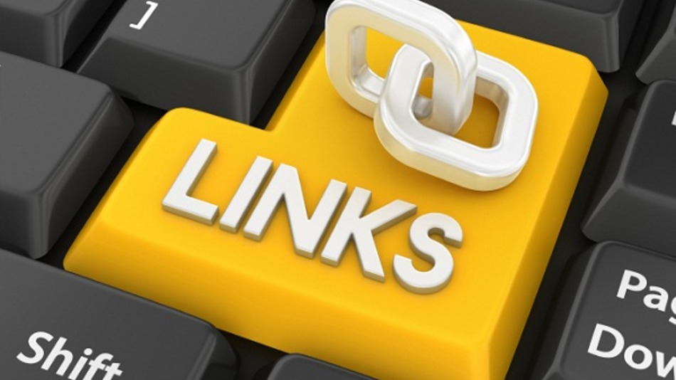 link-building-tool-pic