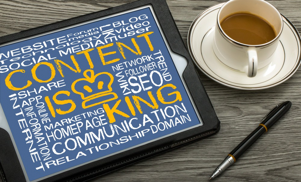content-marketing-strategy-1000x605