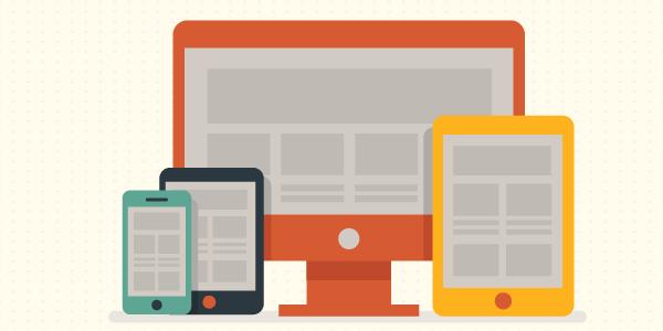 novage-web-design-responsive