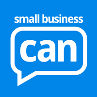 small-business-can