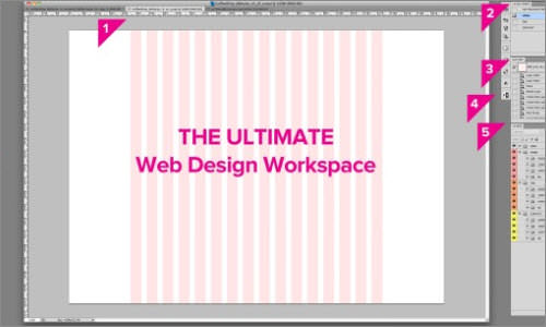 ultimate-ps-workspace