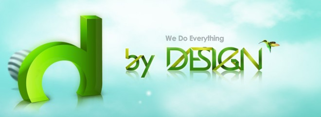 Website-design-Irresistibly-Attractive
