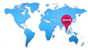 singapore-hosting