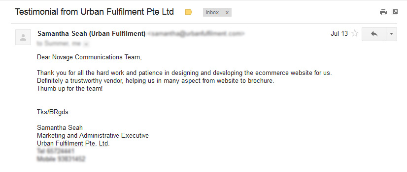 web-design-testimonial-urban-fulfilment