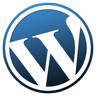 5 Reasons Why Using WordPress Is Better Than Building a Website from Scratch