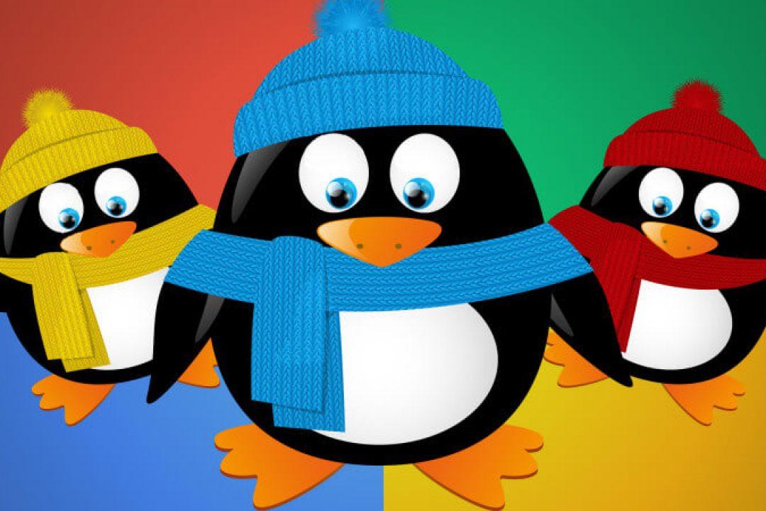 google-3penguins1
