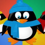 google-3penguins1