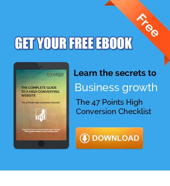e-book-download-side