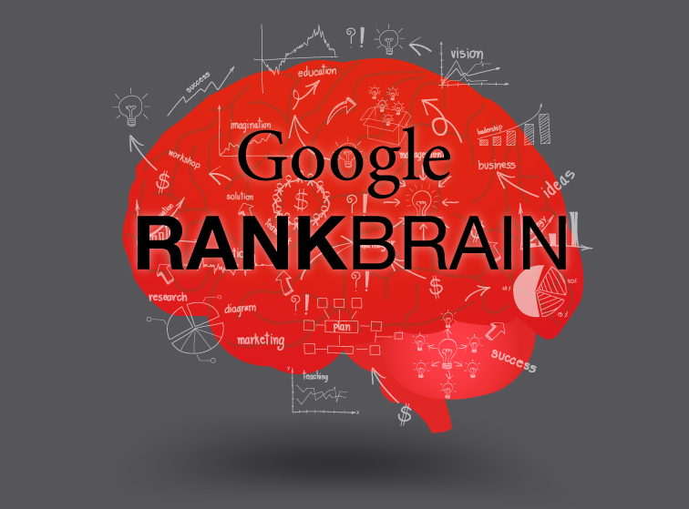 Google Rankbrain: What Is It And Why Does It Matter?