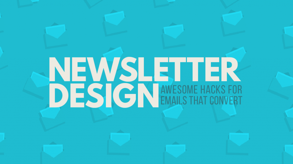Newsletter-Design-Emails-That-Convert