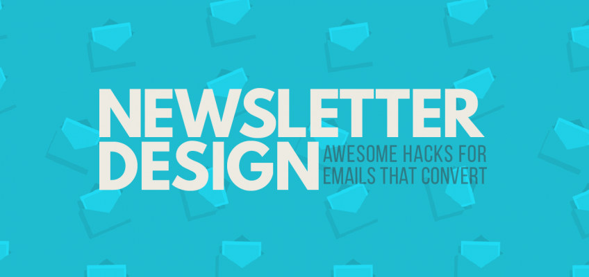 The Art of Creating a Compelling Email Newsletter that Converts