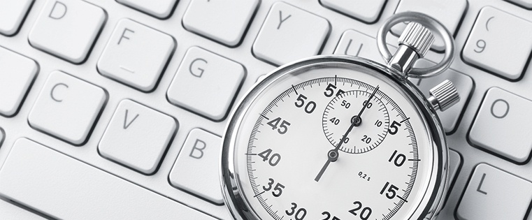 5 Ways to Reduce the Loading Speed of your Website