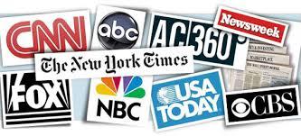 Media-Relations