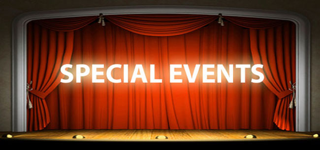 Special_events_2