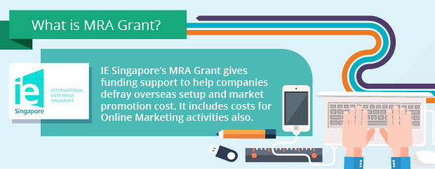 market-readiness-assistance-mra-grant_03