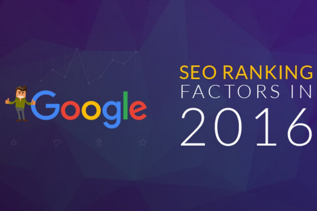 Google-SEO-Ranking-Factors-2016