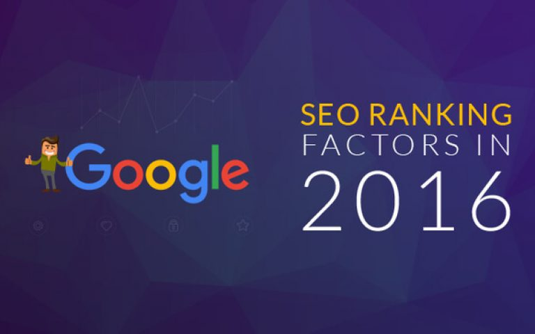 10 Ways to Maintain Your SEO Rankings after Reaching The Top