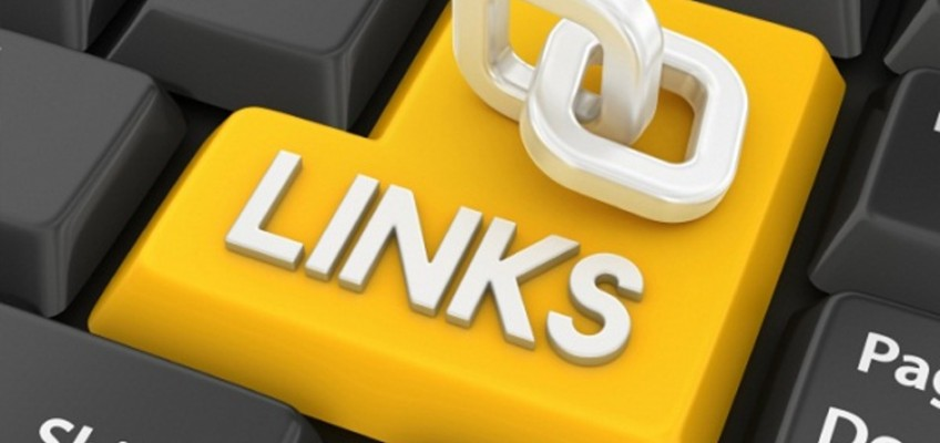 5 Ways To Boost Your Link Building Conversions