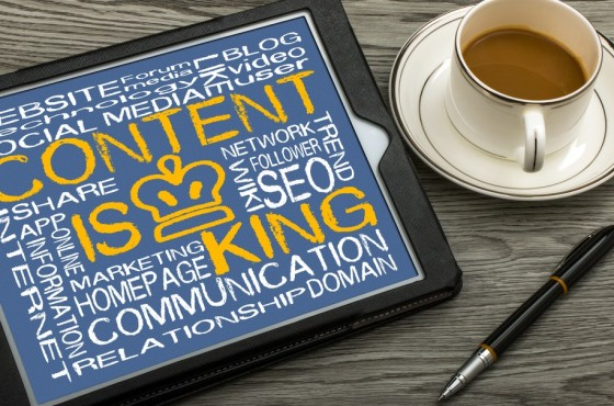 Useful Ways To Use Ebooks To Attain Content Marketing Goals