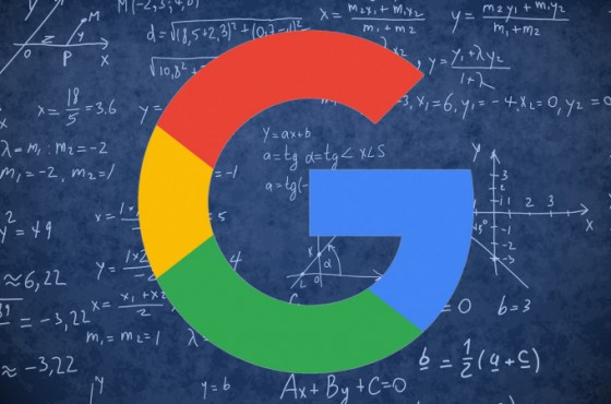 Is a big Google search update happening?