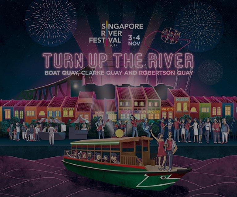 web design singapore-river-cover