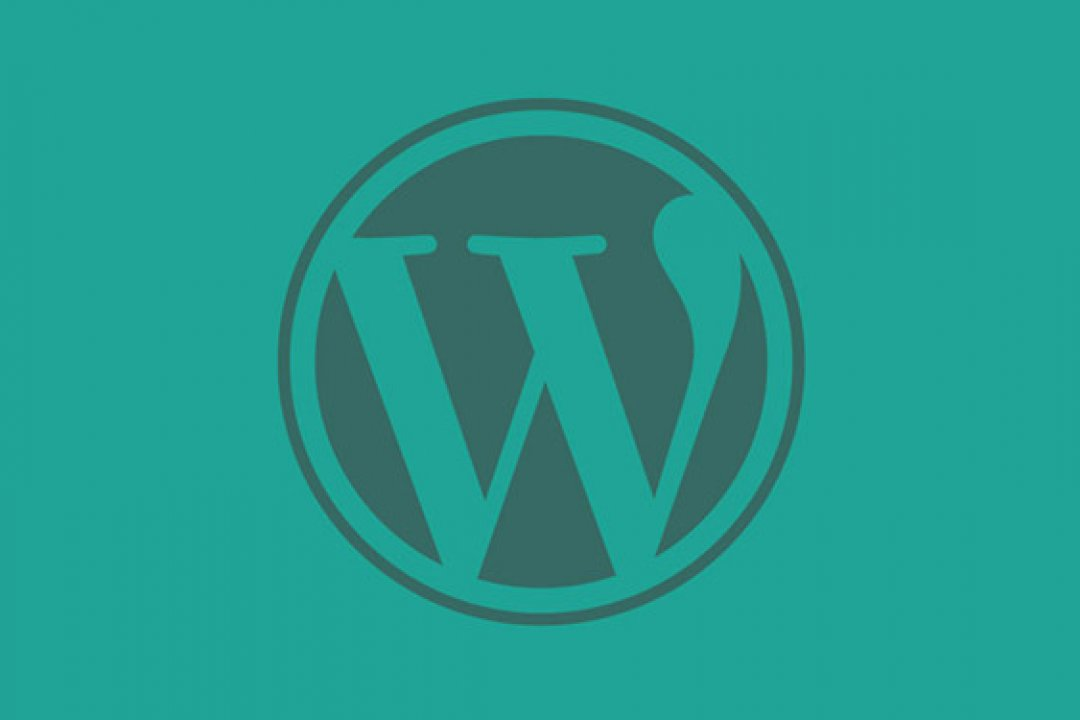 wordpress-600
