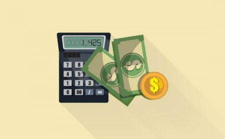 How much does WordPress website design cost?