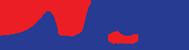 VPRC-logo2