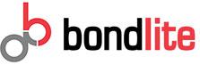 bondlite-logo