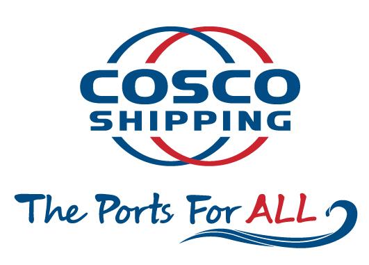 cosco_shipping_highres