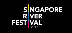 logo-singapore-river