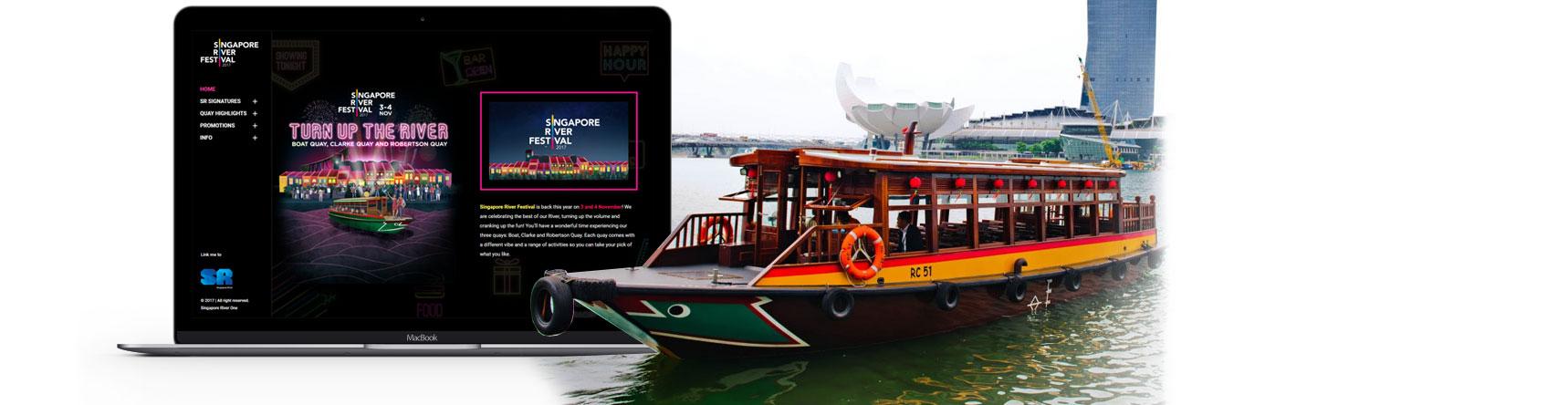 website-portfolio-singapore-river