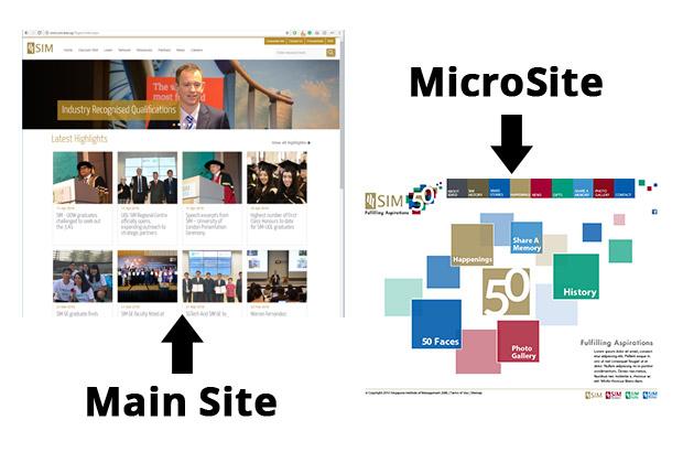 microsite-2