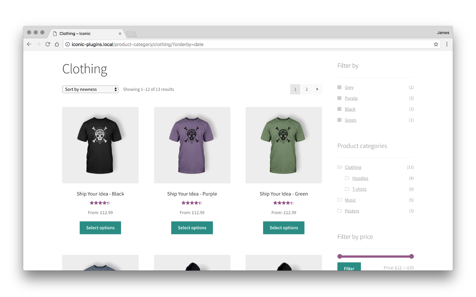 woocommerce-show-variations-on-shop-page