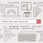 The Best Must have FREE Resources to Build an Awesome Website