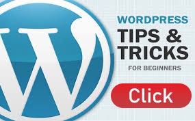 wordpress-tips-and-tricks
