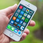 List of Mobile App Developers in Singapore