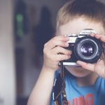 Enhancing your Website's Outlook by Editing the Image Content