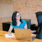 Pros of Hiring a Web Designer Over Website Builders