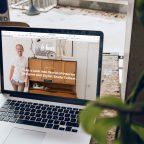 Top 6 Ways To Improve Your Website Branding in 2020