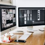 The Most Important Web Design Trends That You Should Pay More Attention To In 2020