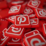 Using Pinterest to Pull More Traffic to your Blog